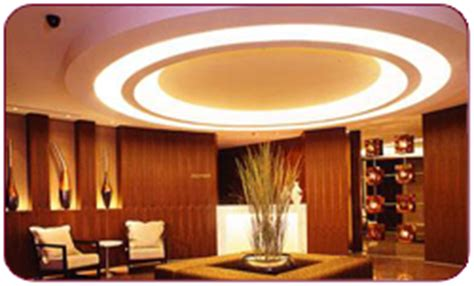 False Ceiling Bangalore by Welcome To Vgc Groups False Ceiling Bangalore Interior