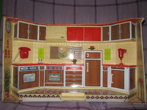 cocina juguete ikea segunda mano cocinitas de juguete segunda mano cocinitas juguetes