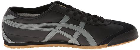 tiger sports shoes onitsuka tiger by asics mexico 66 sneakers boys shoes