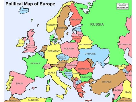 show me the map of show me a map of europe grahamdennis me