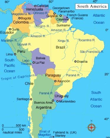 map of the united states embassy 1000 images about u s embassies south america on