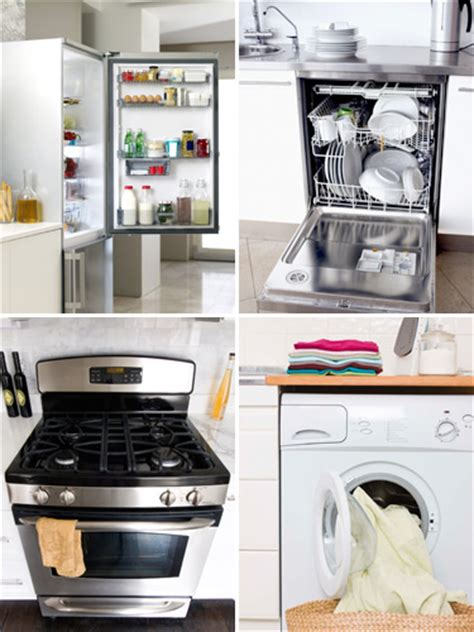 best value kitchen appliances buying home appliances saving money on home and kitchen