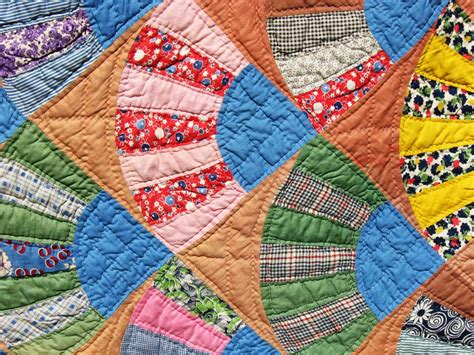 Is It To Make A Quilt by Basic Quilting Tips Hgtv