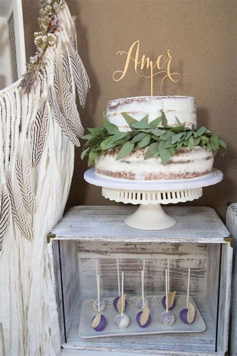 Country Wedding Shower Ideas by Country Bridal Shower Bridal Shower Ideas Themes