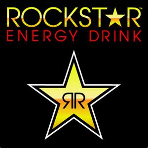 u star energy drink rockstar energy drink and lucas products forge
