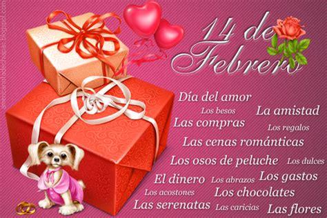 imagenes de amor y amistad 14 febrero imagenes 14 de febrero imagui