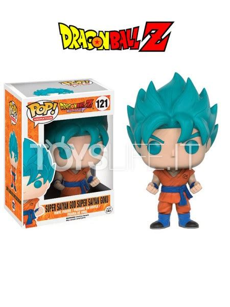 Funko Pop Animation Z Beerus Metallic Sdcc Exclusive funko animation z vegeta 10 toyslife