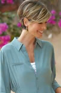 hair color cut styles for 50 plus 25 best ideas about hairstyles over 50 on pinterest