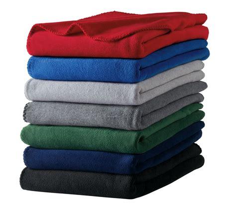 Wholesale Polar Fleece Blankets by U Haul Self Storage Picture Blanket