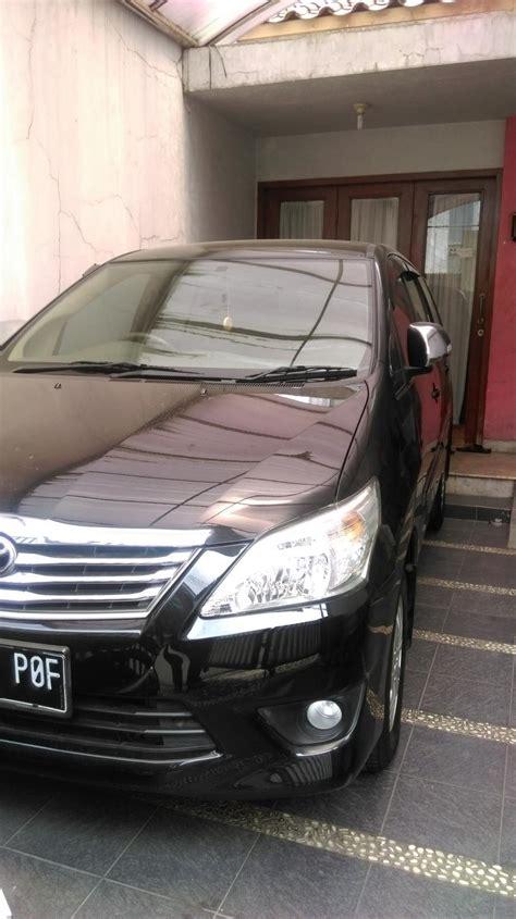 Jual Freezer Second Semarang mobil bekas semarang harga jual mobil bekas di semarang