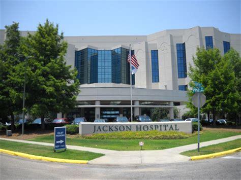 Jackson Memorial Detox by Jackson Hospital Reviews Gossip Top 10 Hospitals In