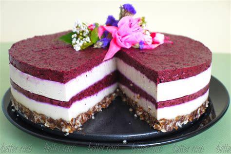 birthday cake birthday cake image image of birthday cake funny