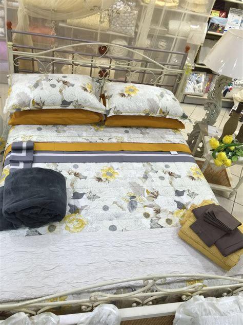 tendaggi e tessuti tessuti e tendaggi ciino