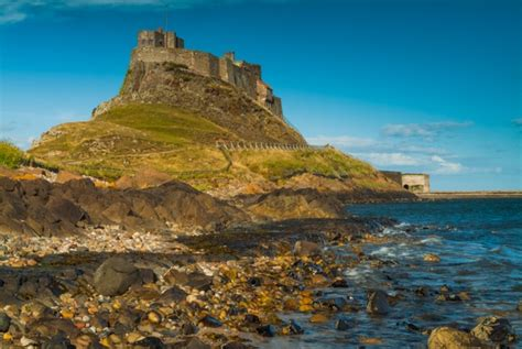 Viewing History Lindisfarne by Your Favourite View In The U K Casualuk
