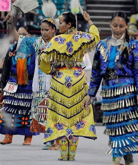 1000 images about jingle dress on pinterest jingle jingle dress native dreams pinterest