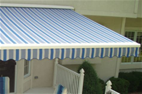 Marygrove Awning Company by Marygrove Awnings In Livonia Mi Coupons To Saveon Home
