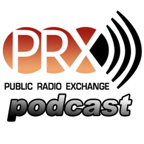 Spao Apothekaria On This Weeks Organic Radio by Prx Podcasts