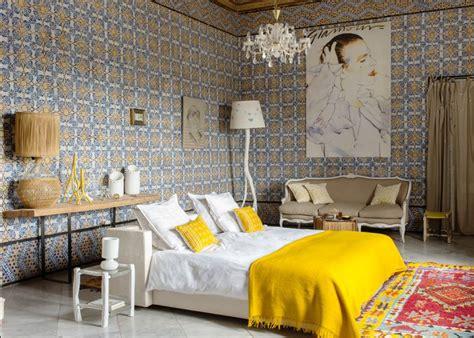 bed and breakfast bruges pas cher ophrey chambre couleur bleu roi pr 233 l 232 vement d