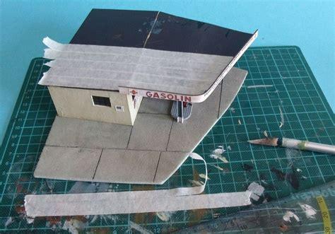 modellbau haus selber bauen anleitung geb 228 ude selbst bauen stummis modellbahnforum