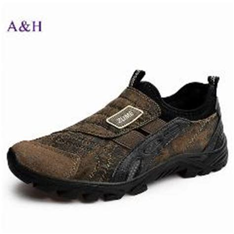 comfortable hiking shoes for men outdoor hiking shoes for men comfortable slip on ourdoor