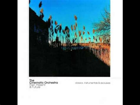 build a home the cinematic orchestra to build a home instrumental