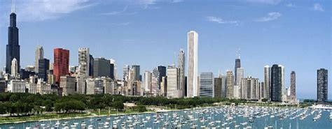 Of Illinois Part Time Mba Chicago by Lacking In America Pearlsofprofundity