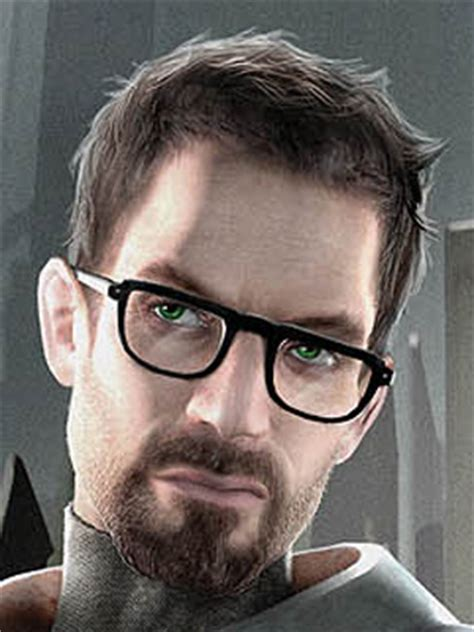 bryan cranston gordon freeman bryan cranston looks like gordon freeman ign boards