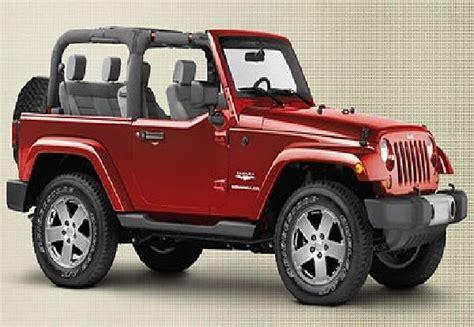 2012 jeep wrangler engine automotive reviews 2012 jeep wrangler engine v6 pentastar