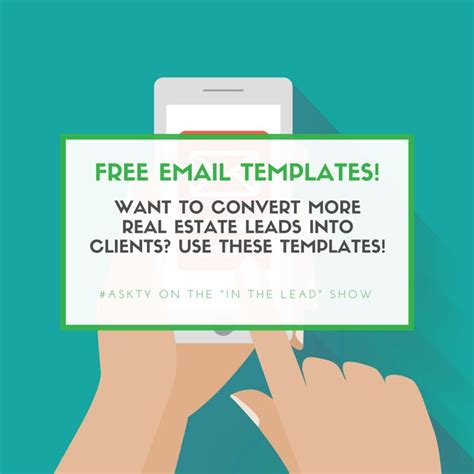 best 25 free email templates ideas on pinterest free