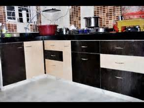 home furniture design ahmedabad modular pvc designer kitchen furniture in ahmedabad kaka