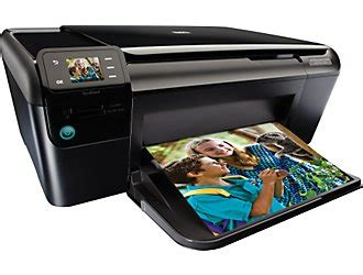 Printer Hp C4680 promo 231 227 o de impressoras e multifuncionais rca inform 225 tica