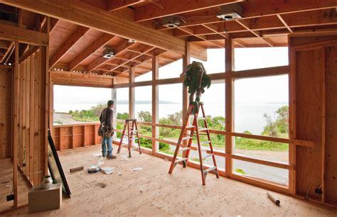 Turn Buckle Span Skrup No 08 vaulted ceiling gable roof integralbook