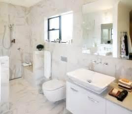 white marble bathroom china marble china granite marble countertops slate tiles