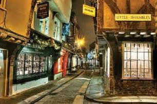 york christmas market tour train tour uk sightseeing tours