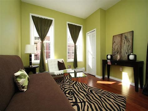 What Color To Paint Living Room by Living Room Painting Colors Vissbiz