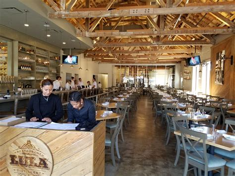 Lower Garden District Restaurants by Here S A Guide To Dining In The Lower Garden District Lgd