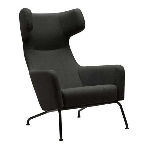 the havana armchair by softline in the shop