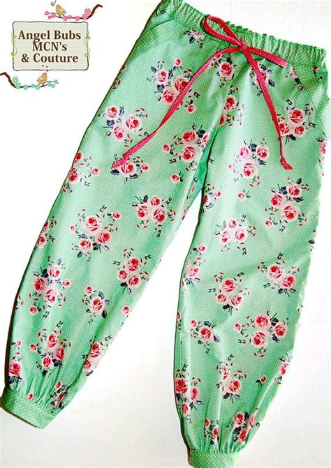 harem yoga pants sewing pattern 25 b 228 sta id 233 erna om harem pants pattern p 229 pinterest