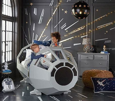 wars for your kid s room the interior 20 awesome wars room for boys home design and interior