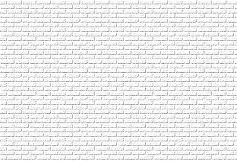 black and white brick wallpaper white brick wallpaper clip art black and white brick wall