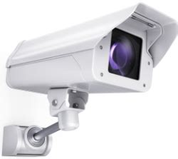home security cameras are also effective cctv