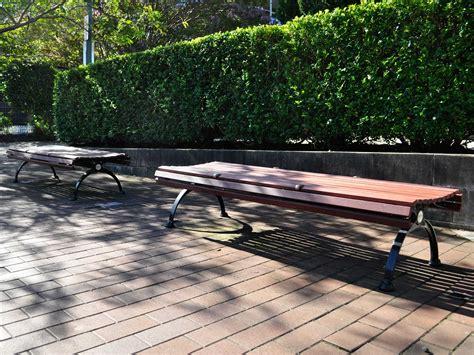 garden benches australia teak garden benches australia modern patio outdoor and