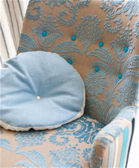 designers guild upholstery fabric designers guild ombrione designers guild f1171