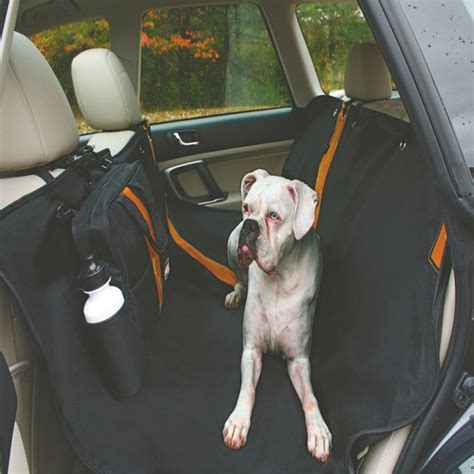 kurgo car seat covers for dogs pin by rabun on the furr