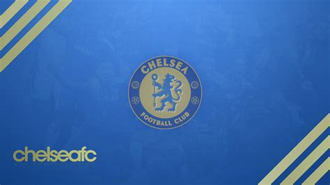 download themes chelsea for pc chelsea fc wallpapers hd download