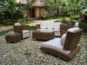 table de jardin design pas cher mobilier de jardin pas cher