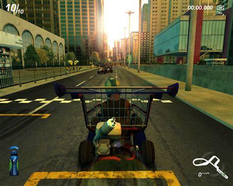 en gzel araba yar oyna en gzel oyunlar en gzel oyun 3d rexona yar oyna araba oyunlar