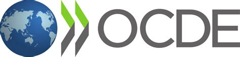 fichier ocde logo svg wikip 233 dia