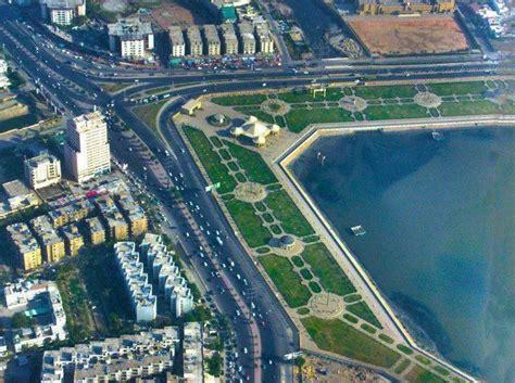 boat basin masjid nature karachi pic tafreeh mela pakistani urdu forum
