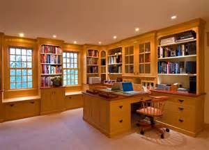 what a great home office for two organize